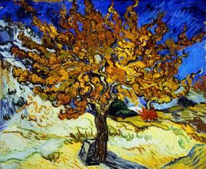 vincent-van-gogh-mulberry-tree-c-1889_u-l-o4qkl0